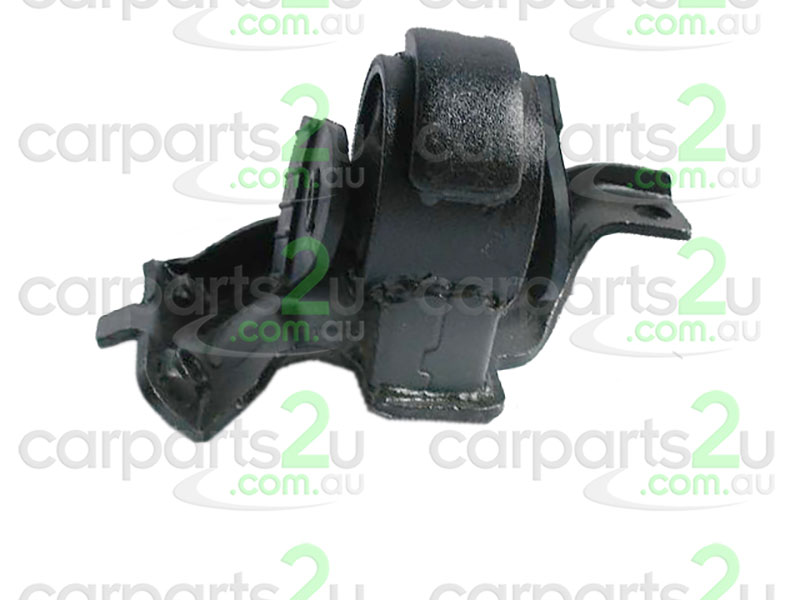 TOYOTA COROLLA AE101/AE102  ENGINE MOUNT - New quality car parts & auto spares online Australia wide with the convenience of shopping from your own home. Carparts 2U Penrith Sydney