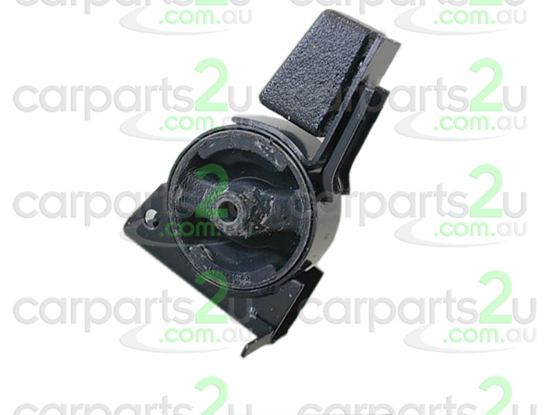 TOYOTA COROLLA ZZE122  ENGINE MOUNT - New quality car parts & auto spares online Australia wide with the convenience of shopping from your own home. Carparts 2U Penrith Sydney