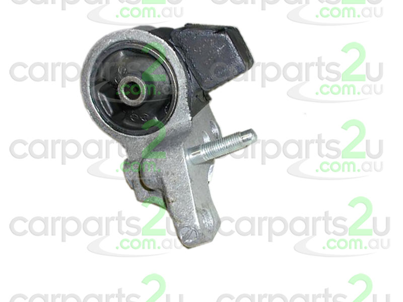 TOYOTA STARLET EP91  ENGINE MOUNT - New quality car parts & auto spares online Australia wide with the convenience of shopping from your own home. Carparts 2U Penrith Sydney