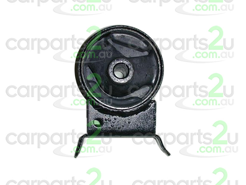To suit TOYOTA ECHO ECHO NCP10/NCP13  ENGINE MOUNT - New quality car parts & auto spares online Australia wide with the convenience of shopping from your own home. Carparts 2U Penrith Sydney