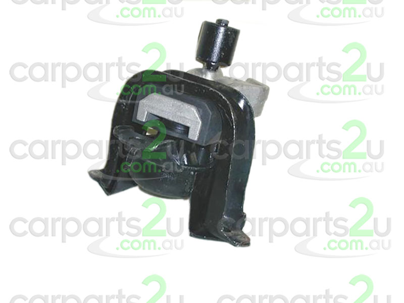 TOYOTA ECHO ECHO NCP10/NCP12/NCP13  ENGINE MOUNT - New quality car parts & auto spares online Australia wide with the convenience of shopping from your own home. Carparts 2U Penrith Sydney