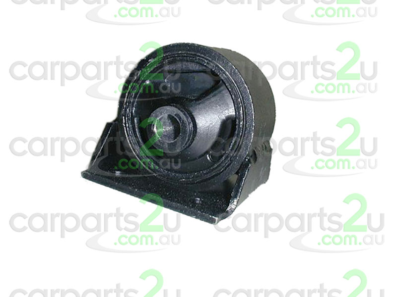 TOYOTA HIACE ZZE122  ENGINE MOUNT - New quality car parts & auto spares online Australia wide with the convenience of shopping from your own home. Carparts 2U Penrith Sydney