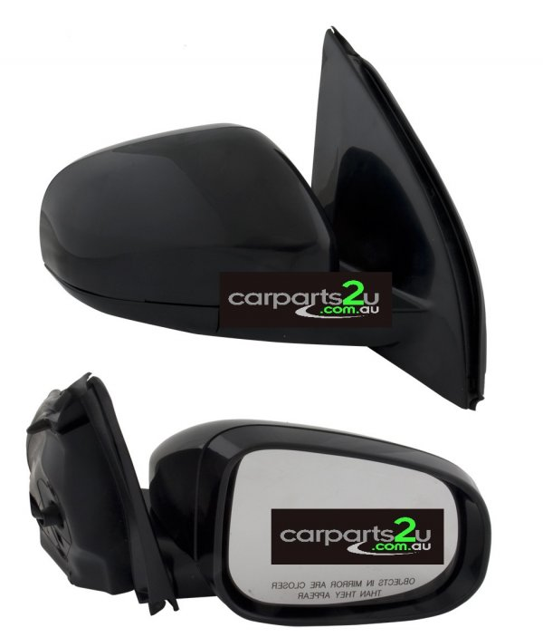 FORD FALCON PG/PH  FRONT DOOR MIRROR - New quality car parts & auto spares online Australia wide with the convenience of shopping from your own home. Carparts 2U Penrith Sydney