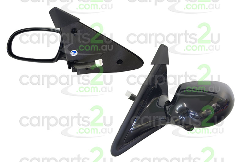 FORD FALCON PE  FRONT DOOR MIRROR - New quality car parts & auto spares online Australia wide with the convenience of shopping from your own home. Carparts 2U Penrith Sydney