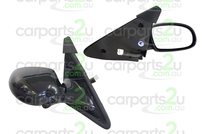 FORD FALCON EF / EL  FRONT DOOR MIRROR - New quality car parts & auto spares online Australia wide with the convenience of shopping from your own home. Carparts 2U Penrith Sydney