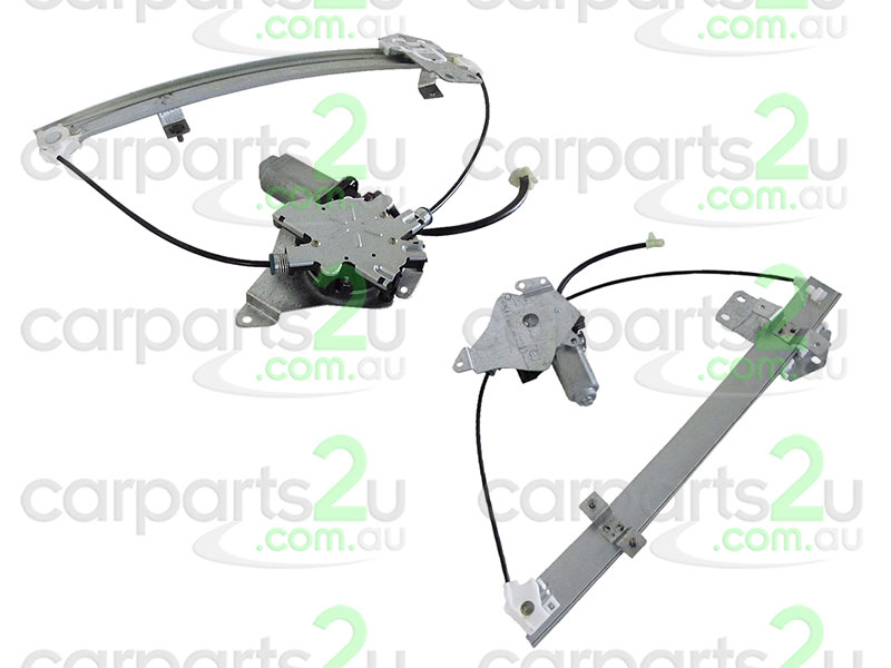 FORD FALCON PC  WINDOW REGULATOR - New quality car parts & auto spares online Australia wide with the convenience of shopping from your own home. Carparts 2U Penrith Sydney