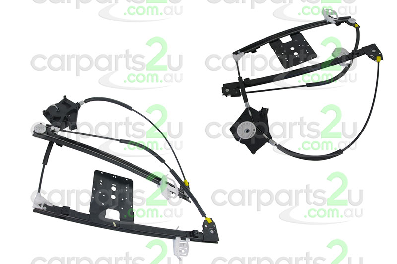 FORD TERRITORY  AU  WINDOW REGULATOR - New quality car parts & auto spares online Australia wide with the convenience of shopping from your own home. Carparts 2U Penrith Sydney
