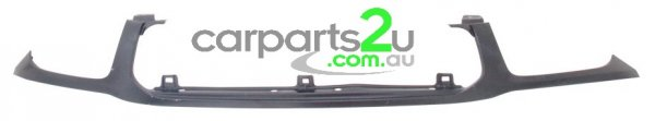 To suit TOYOTA RAV 4 RAV 4 ACA20  FILLER PANEL - New quality car parts & auto spares online Australia wide with the convenience of shopping from your own home. Carparts 2U Penrith Sydney