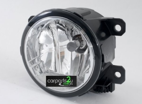 HONDA CIVIC CITY GM  FOG LIGHT - New quality car parts & auto spares online Australia wide with the convenience of shopping from your own home. Carparts 2U Penrith Sydney