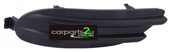 TOYOTA CAMRY RAV 4 SXA10/SXA11  FRONT BAR GRILLE - New quality car parts & auto spares online Australia wide with the convenience of shopping from your own home. Carparts 2U Penrith Sydney