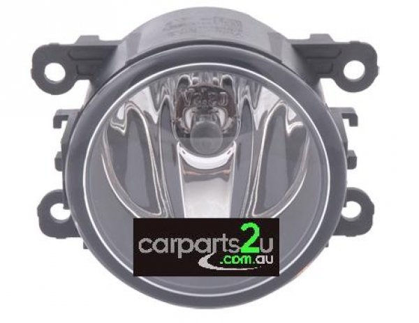SUZUKI SWIFT SPORTAGE KM/KM2  FOG LIGHT - New quality car parts & auto spares online Australia wide with the convenience of shopping from your own home. Carparts 2U Penrith Sydney