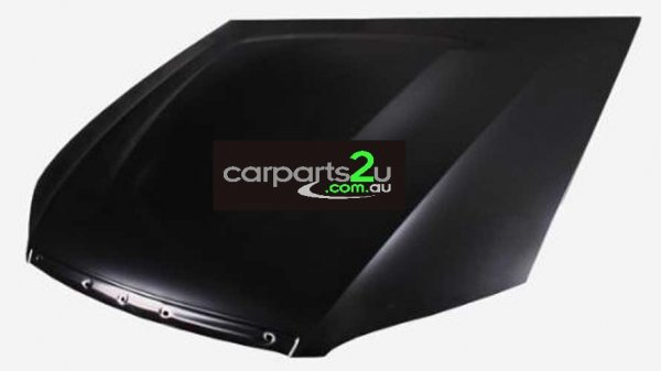 FORD FALCON VECTRA ZC  BONNET - New quality car parts & auto spares online Australia wide with the convenience of shopping from your own home. Carparts 2U Penrith Sydney