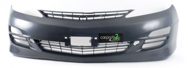 TOYOTA TARAGO TARAGO WAGON ACR30  FRONT BUMPER - New quality car parts & auto spares online Australia wide with the convenience of shopping from your own home. Carparts 2U Penrith Sydney