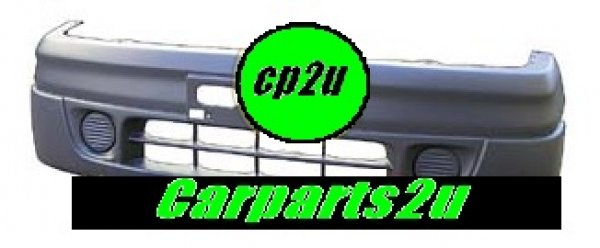 suzuki carry van carry van (6/1999-5/2005) car parts online shop