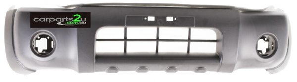 NISSAN NAVARA D21 UTE  FRONT BUMPER - New quality car parts & auto spares online Australia wide with the convenience of shopping from your own home. Carparts 2U Penrith Sydney