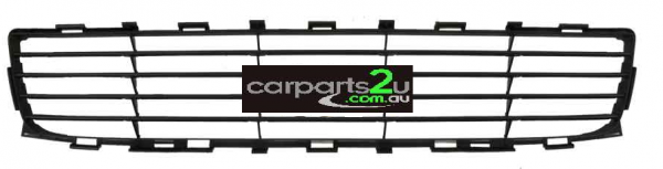 TOYOTA COROLLA RAV 4 ACA33/GSA33/ACA38  FRONT BAR GRILLE - New quality car parts & auto spares online Australia wide with the convenience of shopping from your own home. Carparts 2U Penrith Sydney