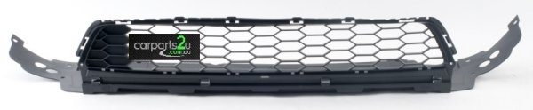 HONDA ACCORD  FRONT BAR GRILLE - New quality car parts & auto spares online Australia wide with the convenience of shopping from your own home. Carparts 2U Penrith Sydney