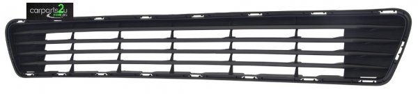 TOYOTA CAMRY HILUX UTE 4WD  FRONT BAR GRILLE - New quality car parts & auto spares online Australia wide with the convenience of shopping from your own home. Carparts 2U Penrith Sydney