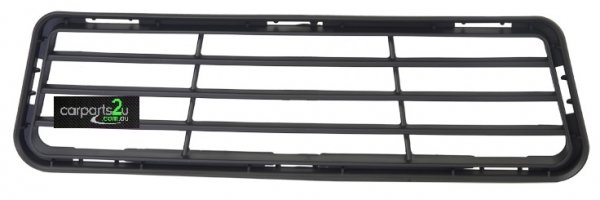 TOYOTA CAMRY ASV50  FRONT BAR GRILLE - New quality car parts & auto spares online Australia wide with the convenience of shopping from your own home. Carparts 2U Penrith Sydney
