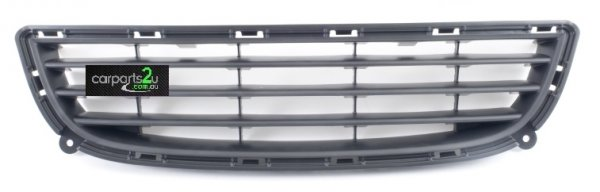 SUZUKI KIZASHI JX / JLX  FRONT BAR GRILLE - New quality car parts & auto spares online Australia wide with the convenience of shopping from your own home. Carparts 2U Penrith Sydney