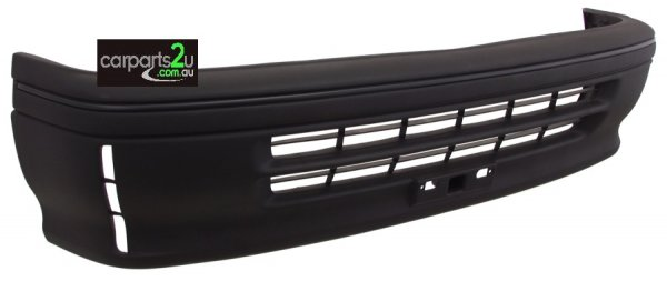 TOYOTA HIACE HILUX UTE  FRONT BUMPER - New quality car parts & auto spares online Australia wide with the convenience of shopping from your own home. Carparts 2U Penrith Sydney