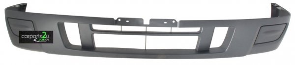 MAZDA B SERIES UTE / BRAVO  FRONT BAR LOWER APRON - New quality car parts & auto spares online Australia wide with the convenience of shopping from your own home. Carparts 2U Penrith Sydney
