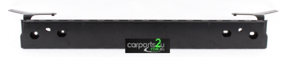 TOYOTA HILUX HILUX UTE  FRONT BAR REINFORCEMENT - New quality car parts & auto spares online Australia wide with the convenience of shopping from your own home. Carparts 2U Penrith Sydney