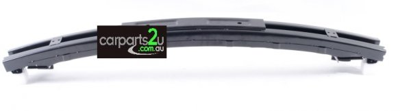 KIA CARNIVAL  FRONT BAR REINFORCEMENT - New quality car parts & auto spares online Australia wide with the convenience of shopping from your own home. Carparts 2U Penrith Sydney