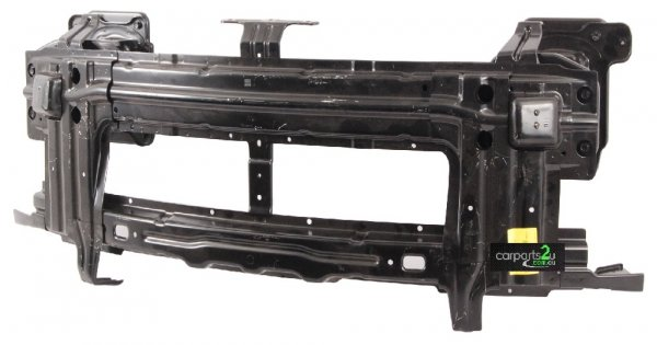 HOLDEN CAPTIVA VZ  FRONT BAR REINFORCEMENT - New quality car parts & auto spares online Australia wide with the convenience of shopping from your own home. Carparts 2U Penrith Sydney