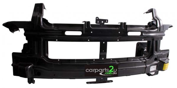 HOLDEN CAPTIVA CAPTIVA CG SERIES 1  FRONT BAR REINFORCEMENT - New quality car parts & auto spares online Australia wide with the convenience of shopping from your own home. Carparts 2U Penrith Sydney