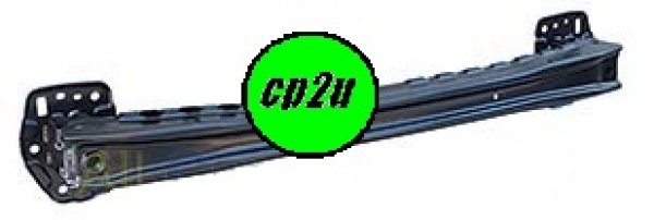HONDA CITY CP  FRONT BAR REINFORCEMENT - New quality car parts & auto spares online Australia wide with the convenience of shopping from your own home. Carparts 2U Penrith Sydney