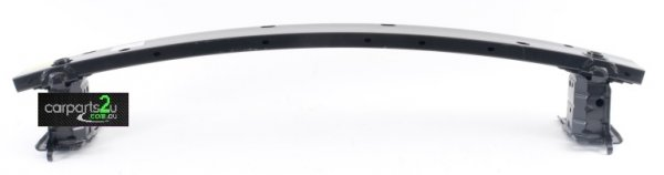 TOYOTA COROLLA FORTUNER  FRONT BAR REINFORCEMENT - New quality car parts & auto spares online Australia wide with the convenience of shopping from your own home. Carparts 2U Penrith Sydney