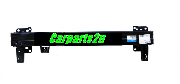 HYUNDAI ELANTRA ACCENT RB  FRONT BAR REINFORCEMENT - New quality car parts & auto spares online Australia wide with the convenience of shopping from your own home. Carparts 2U Penrith Sydney