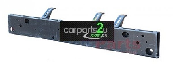 TOYOTA FORTUNER ZRE182 HATCH  FRONT BAR REINFORCEMENT - New quality car parts & auto spares online Australia wide with the convenience of shopping from your own home. Carparts 2U Penrith Sydney