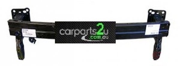 HYUNDAI I30 TUSCON WAGON  FRONT BAR REINFORCEMENT - New quality car parts & auto spares online Australia wide with the convenience of shopping from your own home. Carparts 2U Penrith Sydney