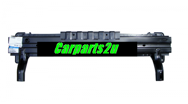 HYUNDAI I40 I45  FRONT BAR REINFORCEMENT - New quality car parts & auto spares online Australia wide with the convenience of shopping from your own home. Carparts 2U Penrith Sydney