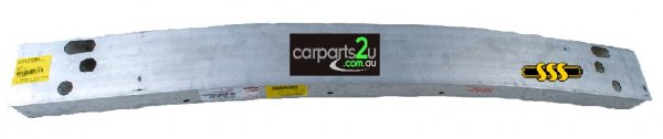 TOYOTA KLUGER KLUGER  FRONT BAR REINFORCEMENT - New quality car parts & auto spares online Australia wide with the convenience of shopping from your own home. Carparts 2U Penrith Sydney