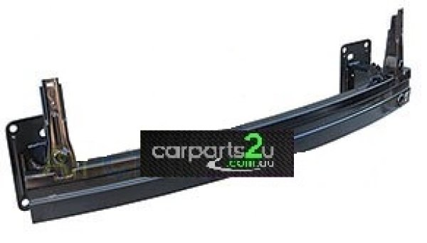 KIA CERATO CERATO TD KOUP  FRONT BAR REINFORCEMENT - New quality car parts & auto spares online Australia wide with the convenience of shopping from your own home. Carparts 2U Penrith Sydney