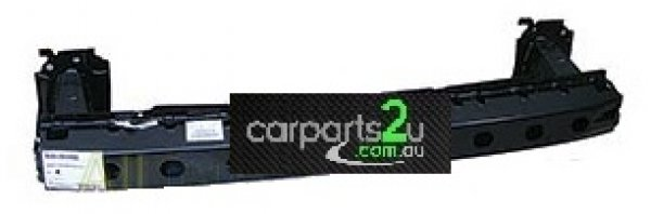 MITSUBISHI OUTLANDER ZH  FRONT BAR REINFORCEMENT - New quality car parts & auto spares online Australia wide with the convenience of shopping from your own home. Carparts 2U Penrith Sydney