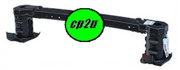 MAZDA RX-8 RX-8  FRONT BAR REINFORCEMENT - New quality car parts & auto spares online Australia wide with the convenience of shopping from your own home. Carparts 2U Penrith Sydney