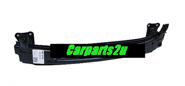 HYUNDAI SANTA FE I40 VF  FRONT BAR REINFORCEMENT - New quality car parts & auto spares online Australia wide with the convenience of shopping from your own home. Carparts 2U Penrith Sydney