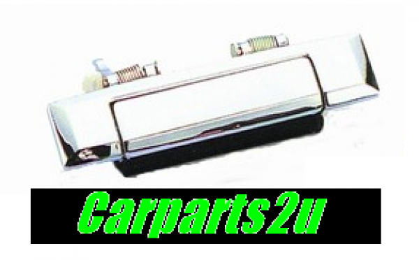 TOYOTA LANDCRUISER 70 SERIES  DOOR HANDLE - New quality car parts & auto spares online Australia wide with the convenience of shopping from your own home. Carparts 2U Penrith Sydney