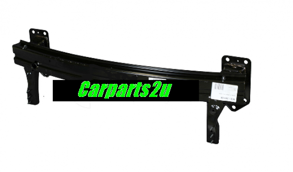 KIA CARNIVAL RONDO  FRONT BAR REINFORCEMENT - New quality car parts & auto spares online Australia wide with the convenience of shopping from your own home. Carparts 2U Penrith Sydney