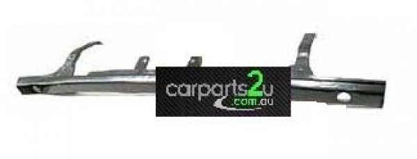MITSUBISHI TRITON MIRAGE CE  FRONT BAR REINFORCEMENT - New quality car parts & auto spares online Australia wide with the convenience of shopping from your own home. Carparts 2U Penrith Sydney