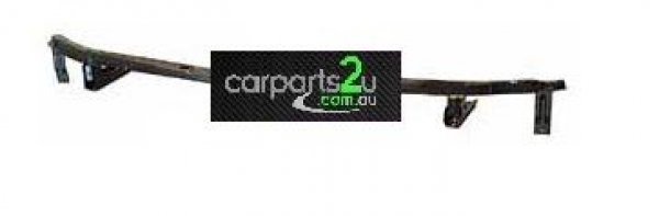 MITSUBISHI LANCER CE COUPE  FRONT BAR REINFORCEMENT - New quality car parts & auto spares online Australia wide with the convenience of shopping from your own home. Carparts 2U Penrith Sydney