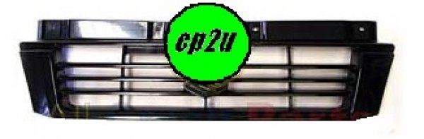 SUZUKI CARRY VAN RS  GRILLE - New quality car parts & auto spares online Australia wide with the convenience of shopping from your own home. Carparts 2U Penrith Sydney