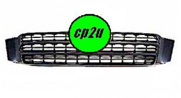 TOYOTA KLUGER ZZT231  GRILLE - New quality car parts & auto spares online Australia wide with the convenience of shopping from your own home. Carparts 2U Penrith Sydney