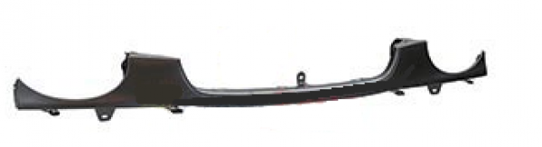 TOYOTA COROLLA ACV40  HEAD LIGHT FILLER PANEL - New quality car parts & auto spares online Australia wide with the convenience of shopping from your own home. Carparts 2U Penrith Sydney