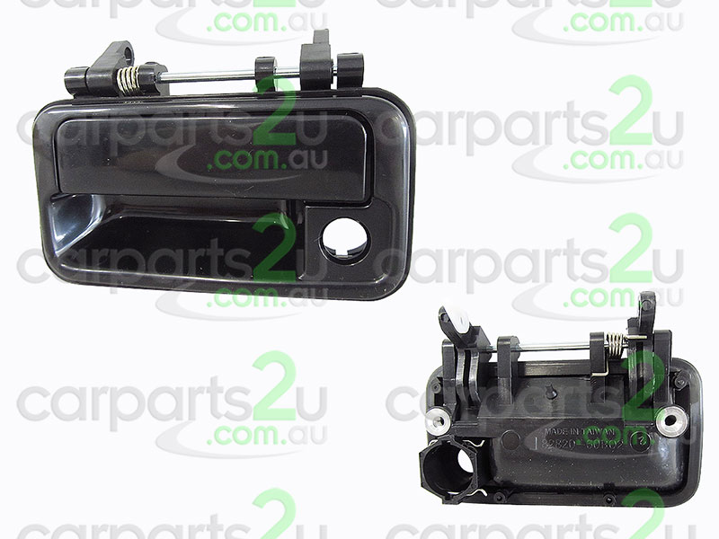 Parts to Suit Holden BARINA MF  MH 11989121994 New