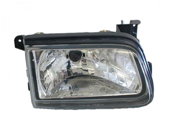 HOLDEN RODEO TF  HEAD LIGHT - New quality car parts & auto spares online Australia wide with the convenience of shopping from your own home. Carparts 2U Penrith Sydney